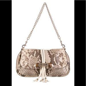 7dcf97c6e0eedd Women's Affordable Gucci Handbags on Poshmark